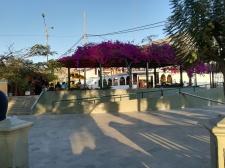 Huacahina Charms